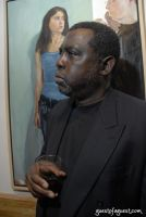 Delano Greenidge