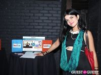 Bedloo LA Launch Party #23