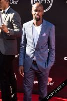 The 2014 ESPYS at the Nokia Theatre L.A. LIVE - Red Carpet #64