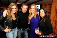 """Launch Party at Bar Boulud - """"The Artist Toolbox"""" #6"""
