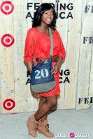 FEED USA + Target VIP #26