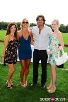 The 27th Annual Harriman Cup Polo Match #286