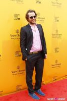 Veuve Clicquot Polo Classic at New York #64