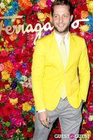 Ferragamo Celebrates The Launch of L'Icona #10