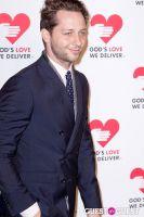 God's Love We Deliver 2013 Golden Heart Awards #48