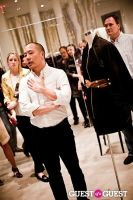 New Museum Members Meet Derek Lam #45