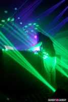 Pretty Lights & KCRW at Sonos Studio #35