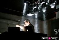 Pretty Lights & KCRW at Sonos Studio #39