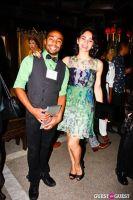 The Junior Society of Ballet Hispanico Presents Dance into Fashion #112