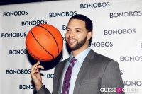 Deron Williams + Bonobos #18