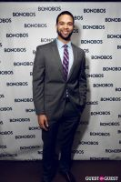 Deron Williams + Bonobos #5