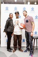 Autism Awareness Night at Barclays Center #91