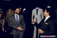 Deron Williams + Bonobos #29