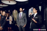 Deron Williams + Bonobos #28