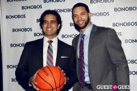 Deron Williams + Bonobos #19