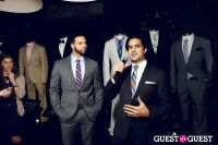 Deron Williams + Bonobos #26
