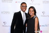 Resolve 2013 - The Resolution Project's Annual Gala #157