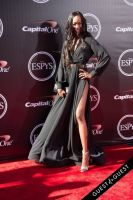 The 2014 ESPYS at the Nokia Theatre L.A. LIVE - Red Carpet #65