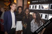 You Should Know Launch Party Powered by Samsung Galaxy #75