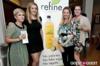 Refine Mixers and Blo Bar at the Equinox #26