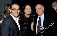 92Y's Emerging Leadership Council second annual Eat, Sip, Bid Autumn Benefit  #63