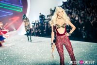 Victoria's Secret Fashion Show 2013 #91