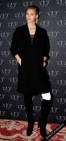 The Cut - New York Magazine Fashion Week Party #26