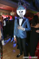 Save Venice Enchanted Garden Ball #147