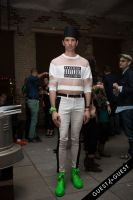 MoMA PS1 Night at the Museum #15