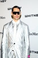 2013 Whitney Art Party #111