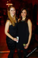 Yext Holiday Party #2