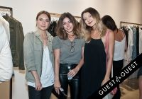 Anine Bing, Flagship Store Opening #56