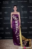 The School of American Ballet Winter Ball: A Night in the Far East #189