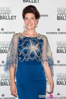 NYC Ballet Spring Gala 2013 #40