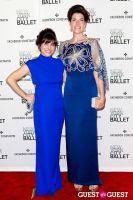 NYC Ballet Spring Gala 2013 #39