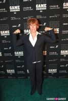 2011 Huffington Post and Game Changers Award Ceremony #76