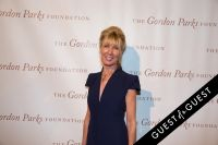 Gordon Parks Foundation Awards 2014 #119
