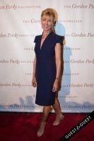 Gordon Parks Foundation Awards 2014 #118