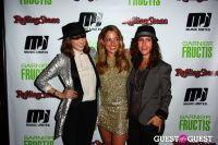 Garnier & Rolling Stone kick off Music Unites Women's Empowerment #44