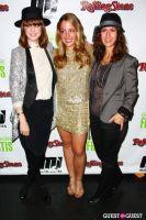 Garnier & Rolling Stone kick off Music Unites Women's Empowerment #43