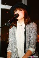 Garnier & Rolling Stone kick off Music Unites Women's Empowerment #97