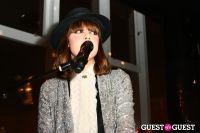 Garnier & Rolling Stone kick off Music Unites Women's Empowerment #95