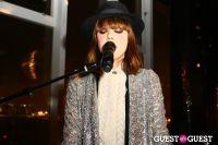 Garnier & Rolling Stone kick off Music Unites Women's Empowerment #91