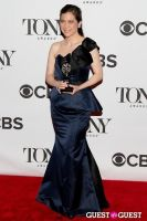 Tony Awards 2013 #86