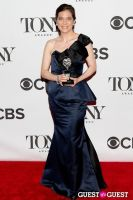 Tony Awards 2013 #85