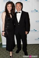 National Corporate Theatre Fund Chairman's Award Gala #12