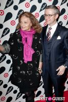 Target and Neiman Marcus Celebrate Their Holiday Collection #104