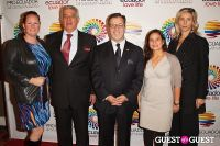 ProEcuador Los Angeles Hosts Business Matchmaking USA-Ecuador 2013 #79