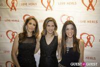 Love Heals Gala 2014 #49