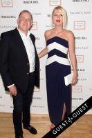 NY Academy of Art's Tribeca Ball to Honor Peter Brant 2015 #156